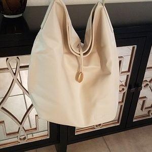 Donna Karan bag